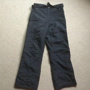 Pants - Women's Size 10 Snowboard Pants